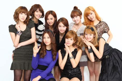 girls-generation-1011-hd7