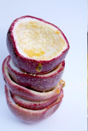 passionfruit_ice_cream02