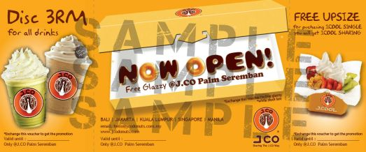 flyer_jco palm seremban my-01