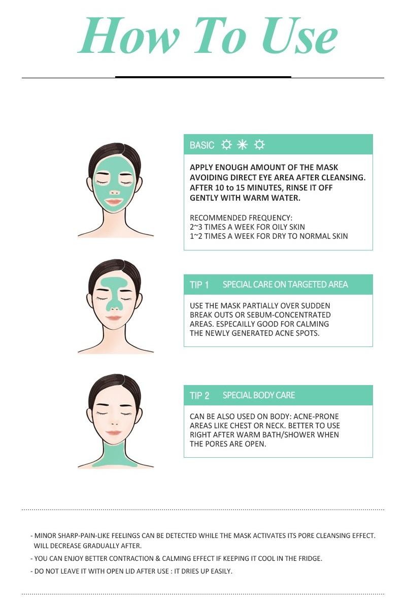 Facial Masks - Walmartcom