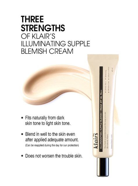 Illuminating-Supple-Blemish-Cream-4