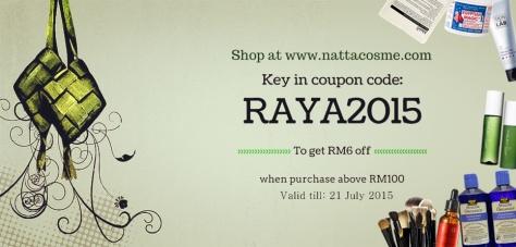 Raya2015_blog