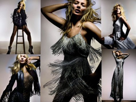 Kate-Moss-x-Topshop-SpringSummer-2014-Collection-